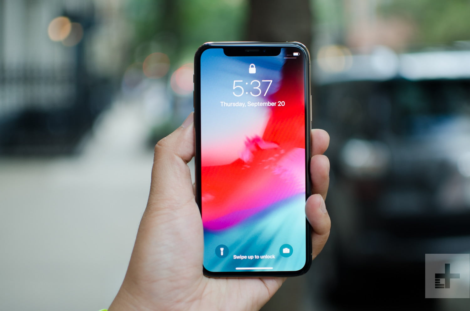 iphone-xs-review-5